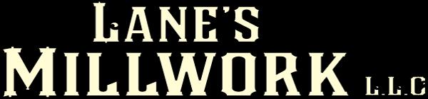 Lane's Millwork, L.L.C.