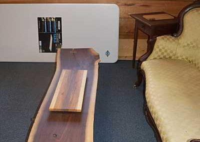 PRODUCTS - Lane's Millwork, L.L.C.-custom-kiln dried-furniture grade_0032
