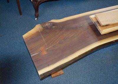 PRODUCTS - Lane's Millwork, L.L.C.-custom-kiln dried-furniture grade_0040