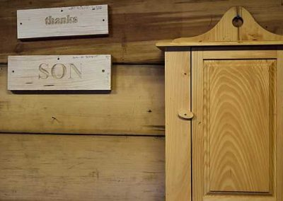 Lane's Millwork - Custom Kiln Dried Wood-Lane's Millwork, L.L.C.-custom-kiln dried-furniture grade-400x600_0050