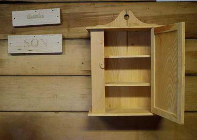 Lane's Millwork - Custom Kiln Dried Wood-PRODUCTS - Lane's Millwork, L.L.C.-custom-kiln dried-furniture grade_0055