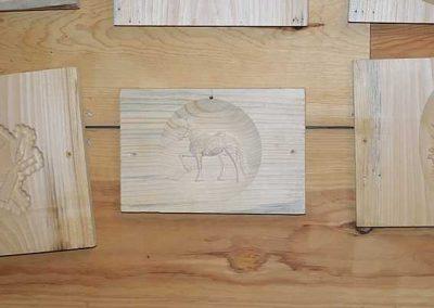 Lane's Millwork - Custom Kiln Dried Wood-PRODUCTS - Lane's Millwork, L.L.C.-custom-kiln dried-furniture grade_0057