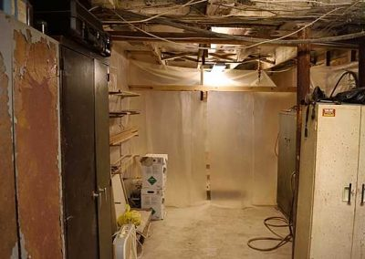 Lane's Millwork - Custom Kiln Dried W-Lane's Millwork, L.L.C. - Milford NJ -custom-kiln dried-furniture grade_0071