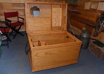 PRODUCTS - Lane's Millwork, L.L.C.-custom-kiln dried-furniture grade_004