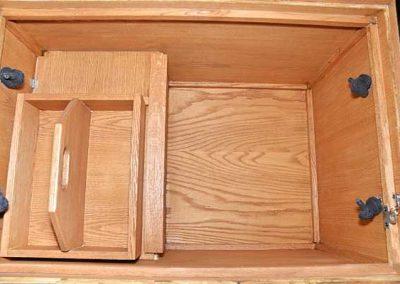 PRODUCTS - Lane's Millwork, L.L.C.-custom-kiln dried-furniture grade_006