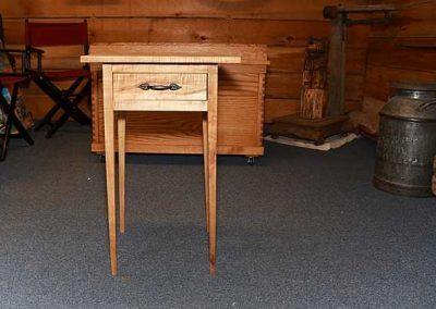 PRODUCTS - Lane's Millwork, L.L.C.-custom-kiln dried-furniture grade_0067