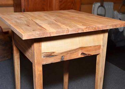 PRODUCTS - Lane's Millwork, L.L.C.-custom-kiln dried-furniture grade_0010