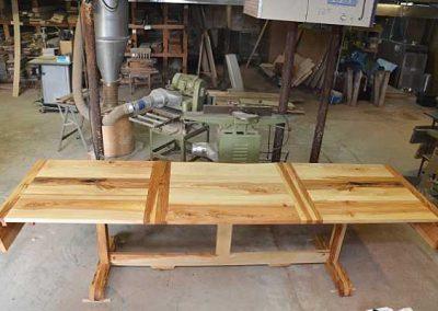 PRODUCTS - Lane's Millwork, L.L.C.-custom-kiln dried-furniture grade_0012