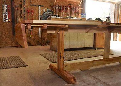 PRODUCTS - Lane's Millwork, L.L.C.-custom-kiln dried-furniture grade_0013