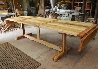 PRODUCTS - Lane's Millwork, L.L.C.-custom-kiln dried-furniture grade_0015