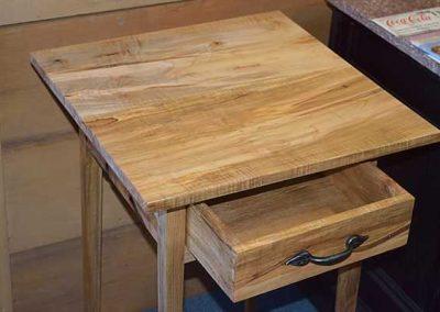 PRODUCTS - Lane's Millwork, L.L.C.-custom-kiln dried-furniture grade_0031