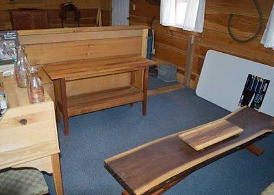 PRODUCTS - Lane's Millwork, L.L.C.-custom-kiln dried-furniture grade_0033
