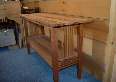 PRODUCTS - Lane's Millwork, L.L.C.-custom-kiln dried-furniture grade_0036