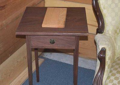 PRODUCTS - Lane's Millwork, L.L.C.-custom-kiln dried-furniture grade_0037