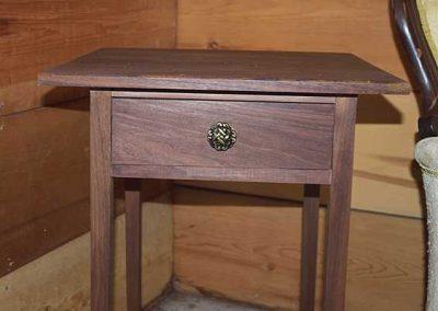 PRODUCTS - Lane's Millwork, L.L.C.-custom-kiln dried-furniture grade_0039