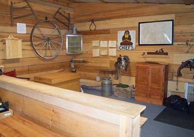 Lane's Millwork - Custom Kiln Dried Wood-PRODUCTS - Lane's Millwork, L.L.C.-custom-kiln dried-furniture grade-400x600-web-ready_0041