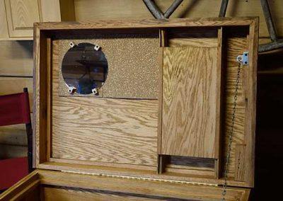 PRODUCTS - Lane's Millwork, L.L.C.-custom-kiln dried-furniture grade_0044