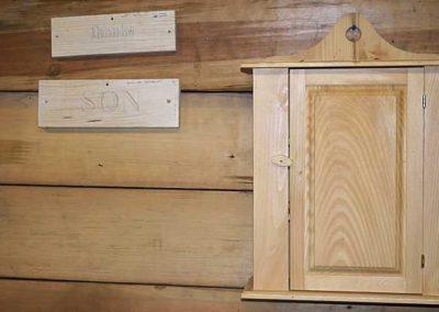 Lane's Millwork - Custom Kiln Dried Wood-Lane's Millwork, L.L.C.-custom-kiln dried-furniture grade_0051