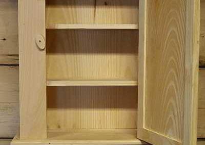 Lane's Millwork - Custom Kiln Dried Wood-PRODUCTS - Lane's Millwork, L.L.C.-custom-kiln dried-furniture grade_0054