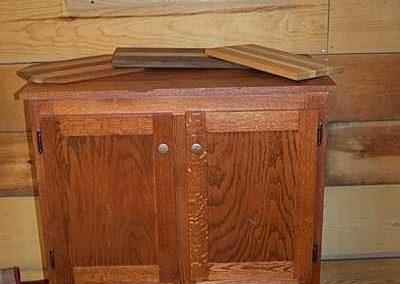 Lane's Millwork - Custom Kiln Dried Wood-PRODUCTS - Lane's Millwork, L.L.C.-custom-kiln dried-furniture grade_0058