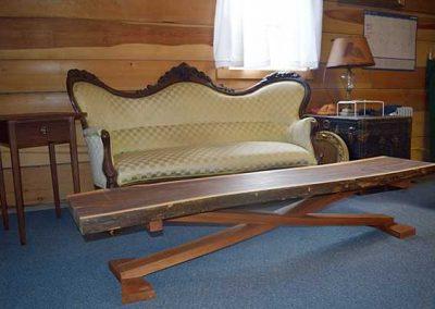 Lane's Millwork - Custom Kiln Dried Wood-PRODUCTS - Lane's Millwork, L.L.C.-custom-kiln dried-furniture grade_0060