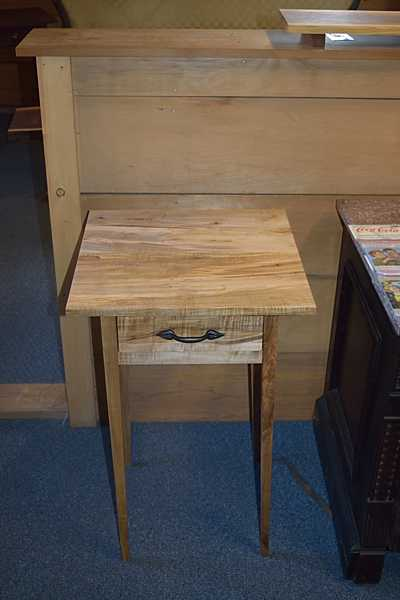 PRODUCTS - Lane's Millwork, L.L.C.-custom-kiln dried-furniture grade_0074Lane's Millwork - Custom Kiln Dried Wood